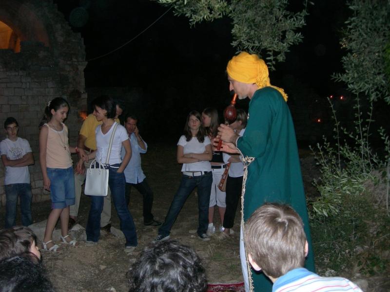 Balsignano14