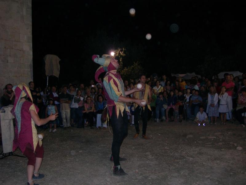 Balsignano05