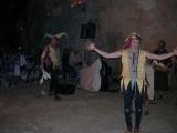 Balsignano04