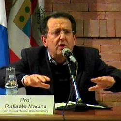 Raffaele Macina