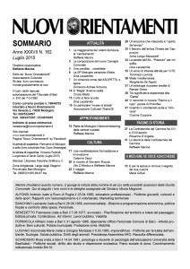 Sommario-162